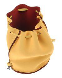 Leghilà - Multicolor Backpacks & Fanny Packs - Lyst