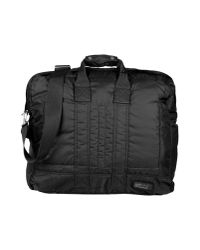 Marc By Marc Jacobs | Black Luggage for Men | Lyst