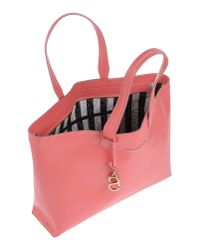 Pianurastudio | Multicolor Handbag | Lyst