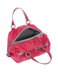 Hogan - Multicolor Handbag - Lyst