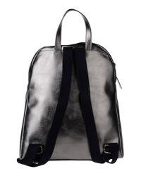 Borsetteria Napoli 1985 - Multicolor Backpacks & Bum Bags for Men - Lyst