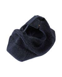 Blumarine - Multicolor Handbag - Lyst