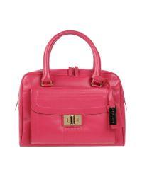 Elie Saab | Multicolor Handbag | Lyst
