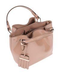 Tod's Multicolor Handbag