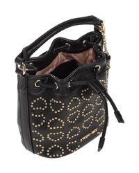 Twin Set Black Handbag