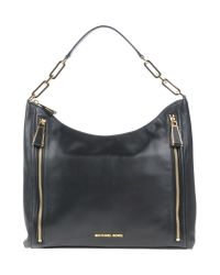 MICHAEL Michael Kors Black Handbag