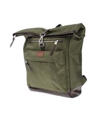 Guess - Green Backpacks & Fanny Packs - Lyst