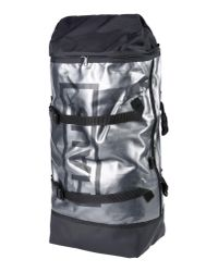 Haus By Golden Goose Deluxe Brand - Gray Backpacks & Fanny Packs for Men - Lyst