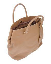 Emporio Armani | Multicolor Handbag | Lyst