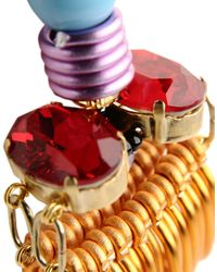 Kirsty Ward - Multicolor Earrings - Lyst