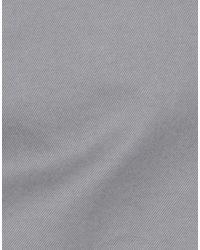 Calvin Klein Hose in Gray für Herren