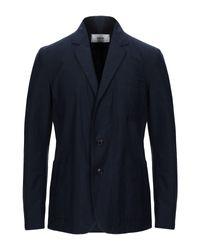 Veste Mauro Grifoni pour homme en coloris Blue