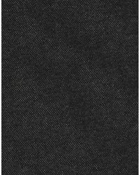 Pantalones Antony Morato de hombre de color Black