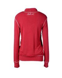 Twin Set - Red Sleepwear - Lyst