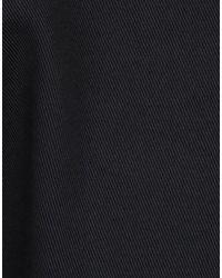 Pantalones Officina 36 de hombre de color Black
