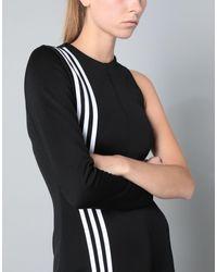 Combinaison Adidas Originals en coloris Black