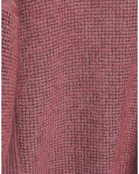 Pullover Rag & Bone en coloris Pink