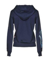 Carlsberg Blue Sweatshirt