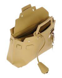 Golden Goose Deluxe Brand Multicolor Handbag