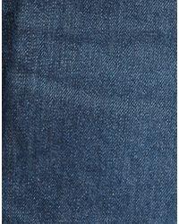 People Jeanshose in Blue für Herren