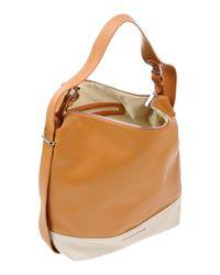 Silvian Heach - Natural Handbag - Lyst