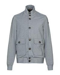 Rrd Jacke in Gray für Herren