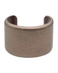 Brunello Cucinelli | Multicolor Bracelet | Lyst