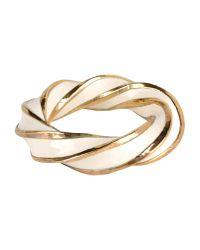 Marni   White Bracelet   Lyst