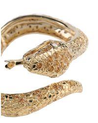 Philipp Plein - Metallic Bracelet - Lyst