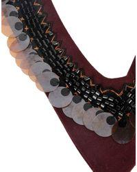 Marni   Multicolor Necklace   Lyst