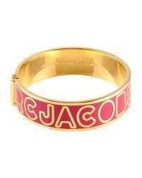 Marc By Marc Jacobs - Multicolor Bracelet - Lyst