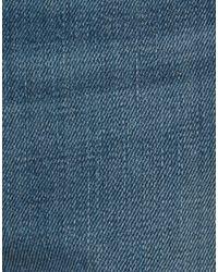 Pantaloni jeans di Rag & Bone in Blue