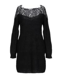 ONLY Black Short Dress