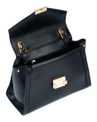 MICHAEL Michael Kors Black Handtaschen