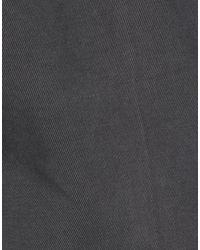 Burberry Hose in Gray für Herren