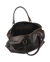 Doucal's - Brown Luggage for Men - Lyst