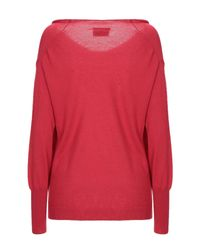 Pullover Snobby Sheep de color Pink