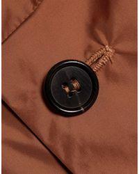 Pardessus Marni en coloris Brown