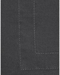 Pantalon Bikkembergs pour homme en coloris Gray