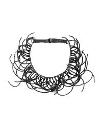 Brunello Cucinelli - Black Necklaces - Lyst