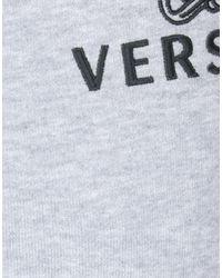 Versace Hose in Multicolor für Herren