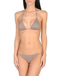 Verdissima Natural Bikini