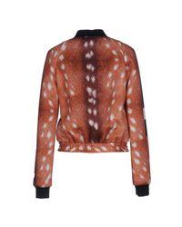 CO|TE Multicolor Jacket