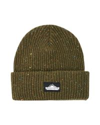 Penfield Green Hat for men