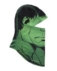 Spyder - Green Hat for Men - Lyst
