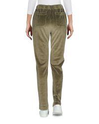 Pantalone di Pennyblack in Green