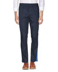 KENZO Hose in Blue für Herren