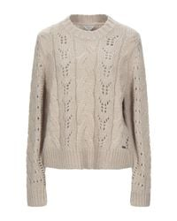 Pepe Jeans Natural Pullover