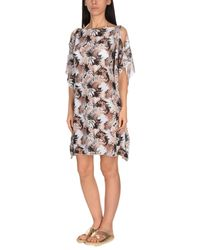 Fisico Natural Cover-up