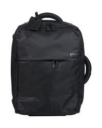 Lipault - Multicolor Wheeled Luggage - Lyst